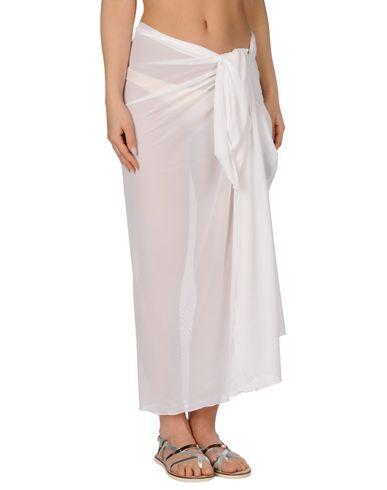 FISICO - Beach dress