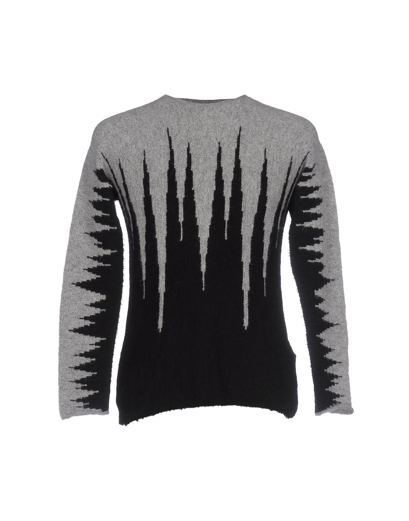 Pullover Tom Rebl Uomo - Acquista online su