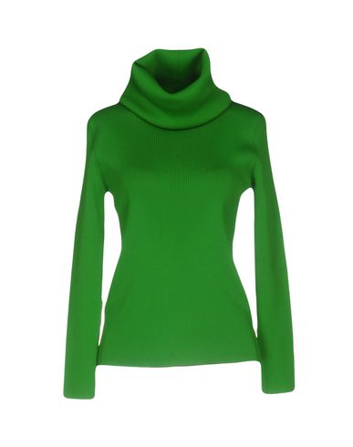 CÉLINE - Polo neck