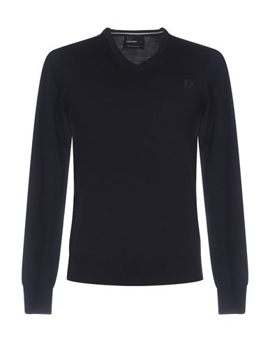 FRED PERRY Pullover