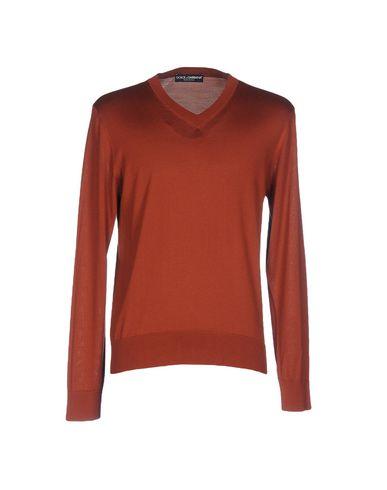 DOLCE & GABBANA Pullover Qualität aOYh0fBAc