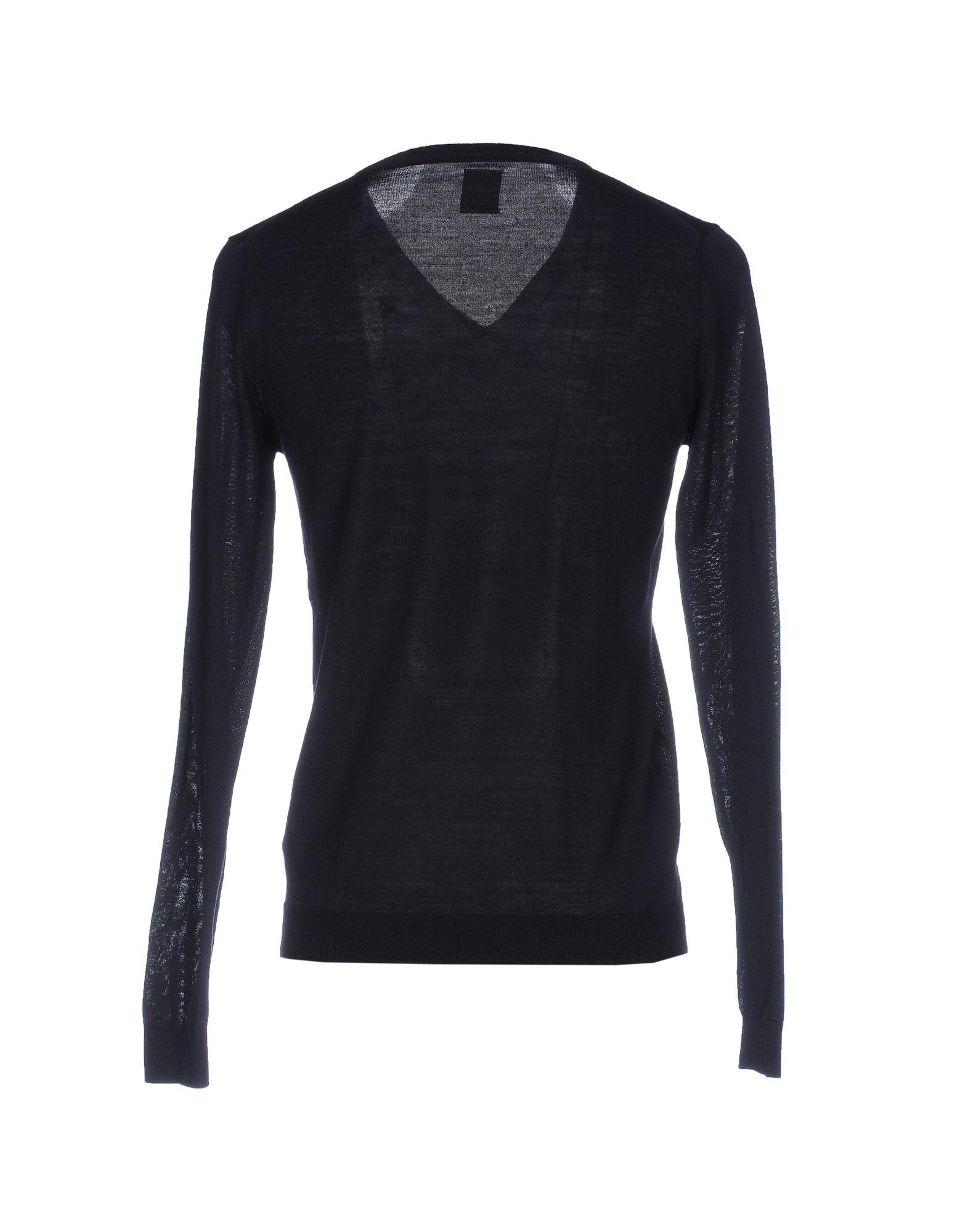 A buon mercato Pullover Kaos Uomo - - - 39733002TU dbd656