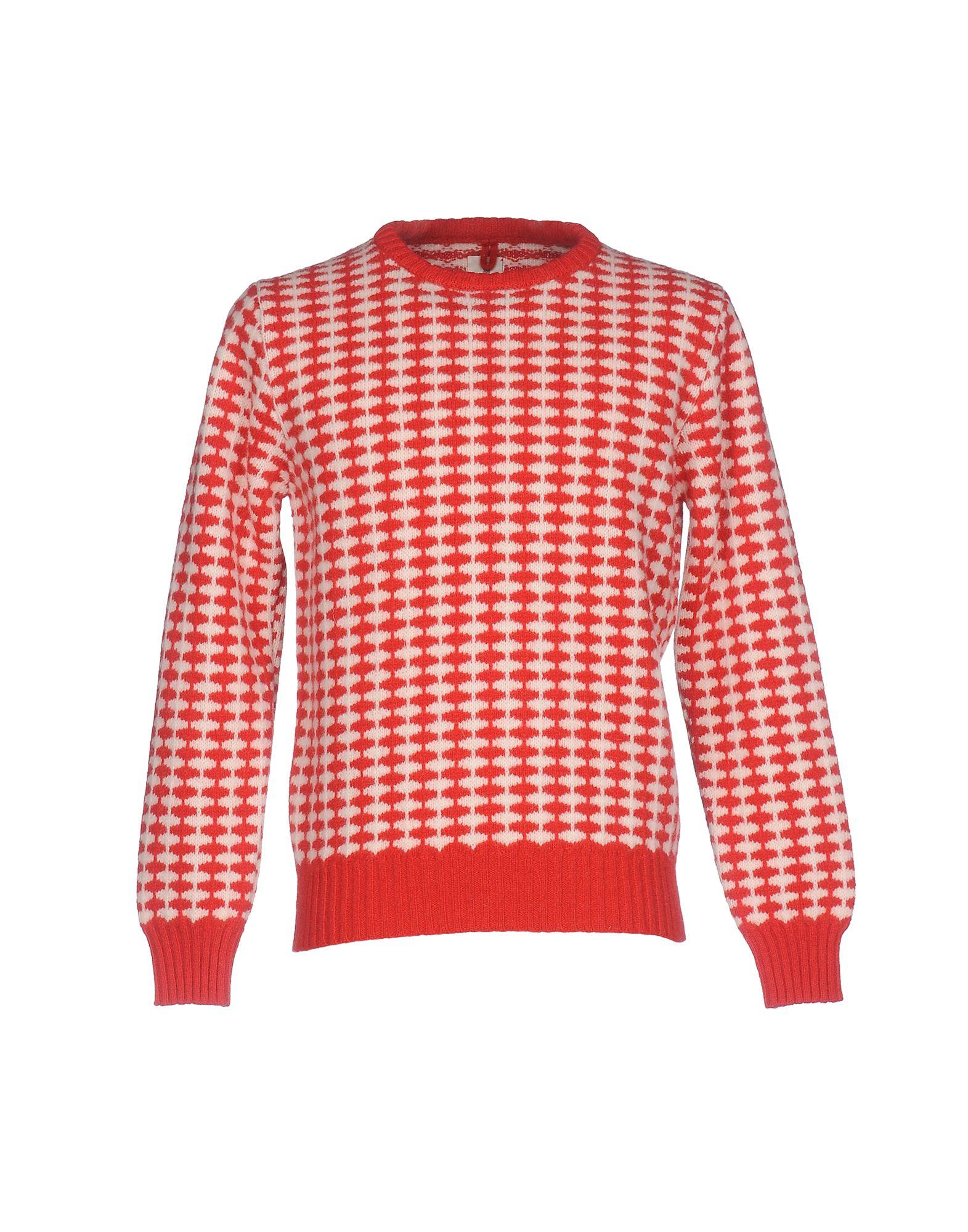 Pullover Mc Ritchie Donna - Acquista online su
