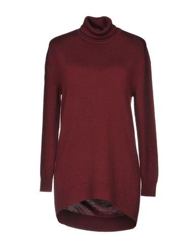 84ff48876d4c15 Balenciaga Polo Neck - Women Balenciaga Polo Necks online on YOOX ...