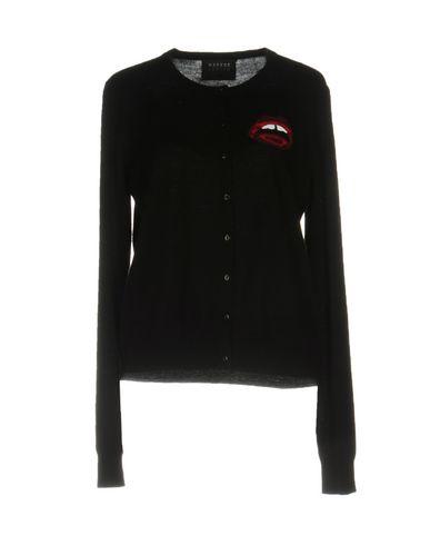Markus Lupfer Cardigan   Sweaters And Sweatshirts by Markus Lupfer