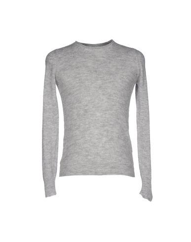 DANIELE ALESSANDRINI Pullover Sehr Günstig Online GwtKCoE