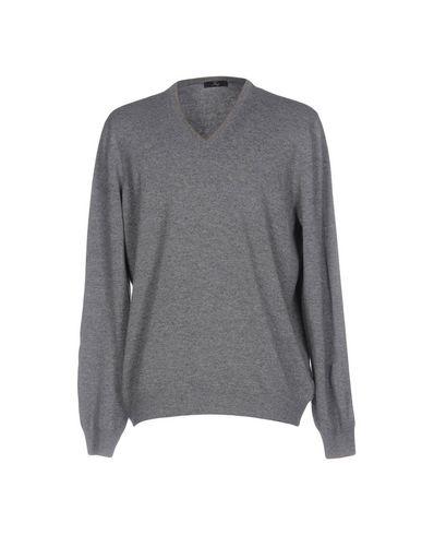 FAY - Pullover