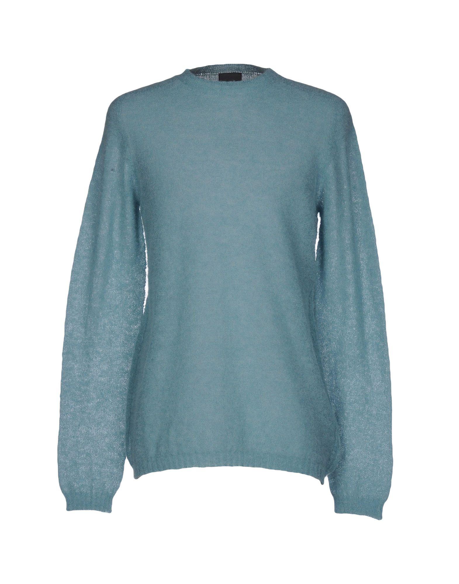 Pullover Laneus Uomo - Acquista online su