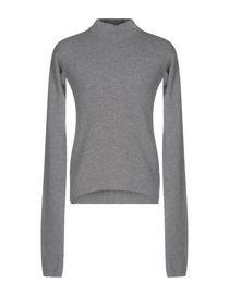 Hba Hood By Air Homme - Pulls Et Sweat-Shirts Hba Hood By Air - YOOX efa222b35a6