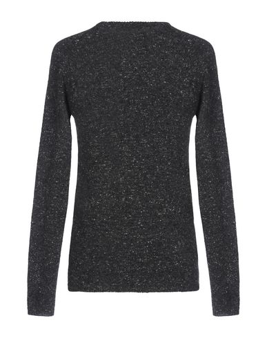 Dolce & Gabbana Jersey billig 100% autentisk gratis frakt autentisk billig kjøp anbefaler online på hot salg y4B6Pfd4Y