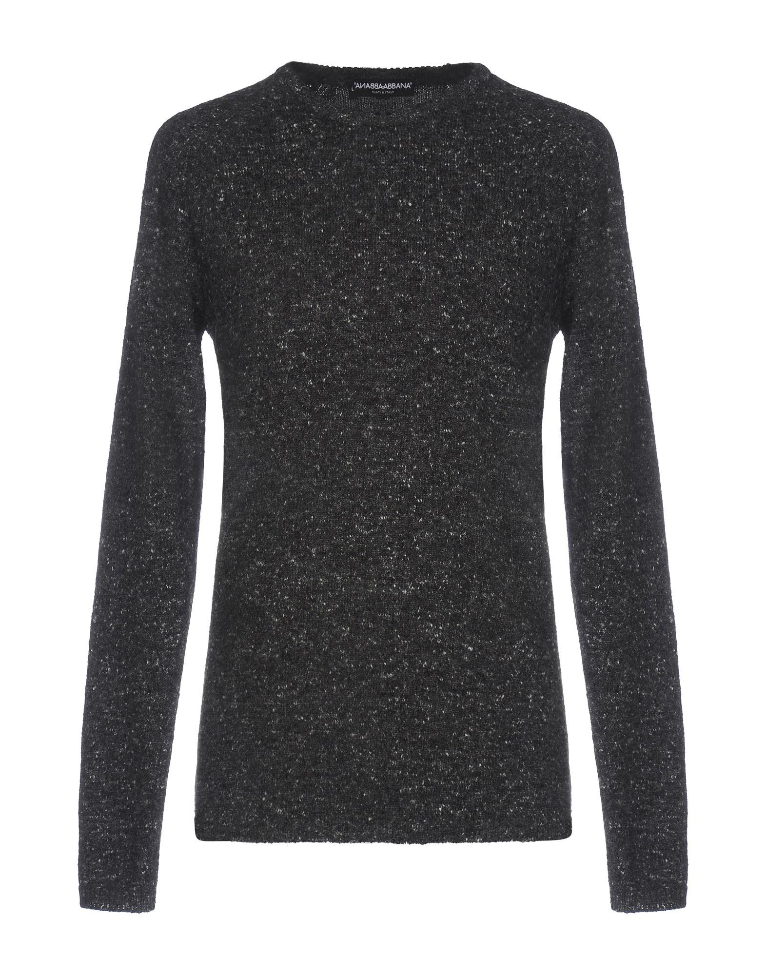 Pullover Dolce & Gabbana Donna - Acquista online su