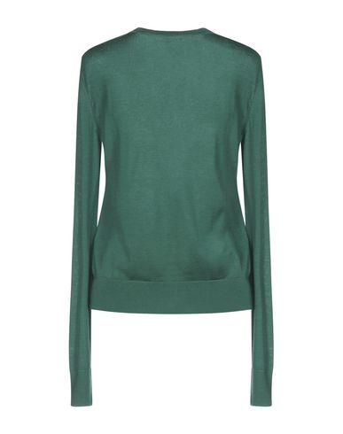 Dolce & Gabbana Cardigan salg lav pris klaring mote stil Bildene billig online Manchester for salg szeFsU6a