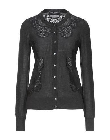 Dolce & Gabbana Cardigan online shopping lDaGT