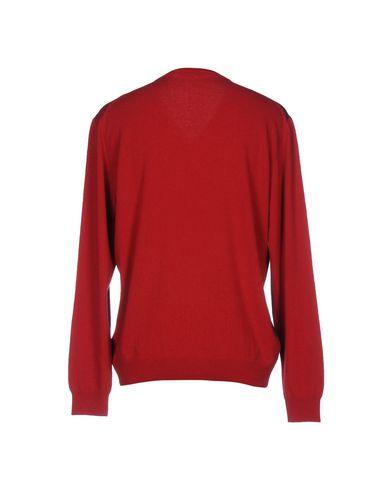 HARMONT&BLAINE Pullover Echt Verkauf Online Classic Günstig Online Großer Verkauf Günstiger Preis rD4VYBgh1