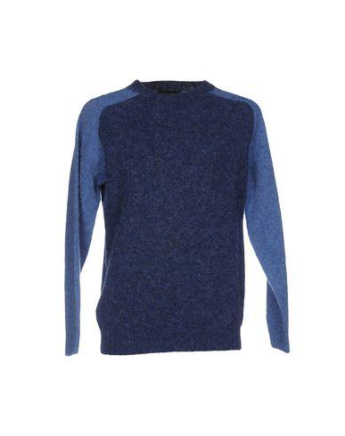 HOWLIN' - Pullover