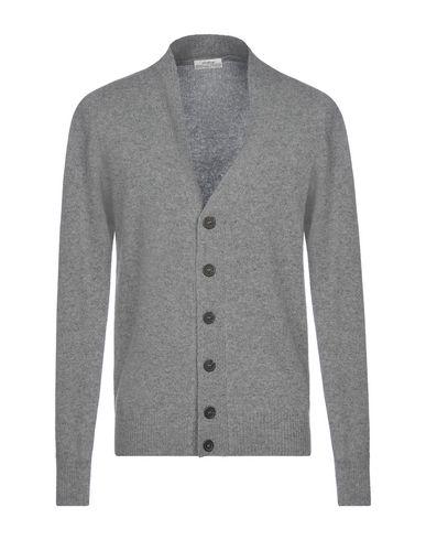 Autentisk Originale Vintage Stil Cardigan billig salg samlinger rabatt ebay lav pris utløp stor rabatt gwIwRLp