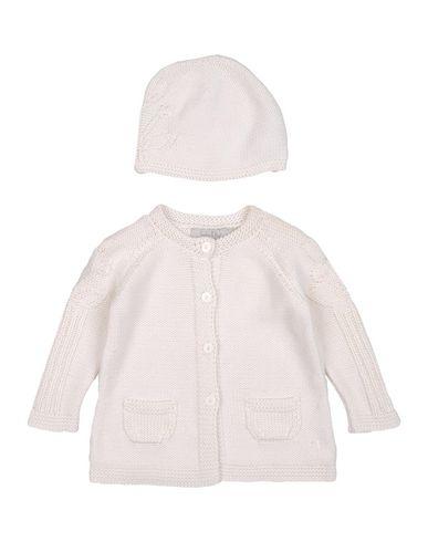 Baby Dior Cardigan Girl 0-24 months online on YOOX United States ae380167ebf1