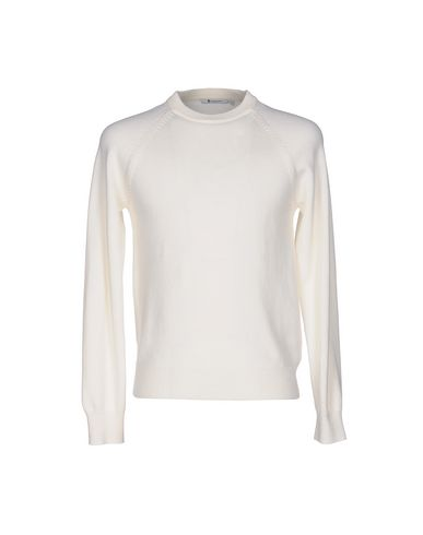 804af1f4b8 T By Alexander Wang Sweater - Men T By Alexander Wang Sweaters ...