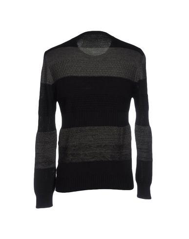 TAKESHY KUROSAWA Pullover 2018 Zum Verkauf p902Up