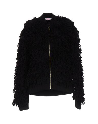 Blugirl Folies Cardigan opprinnelige billig pris klaring i Kina kjøpe online nye itnU3RCM4