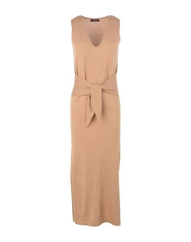 DRESSES - 3/4 length dresses SoAllure C7Kvde
