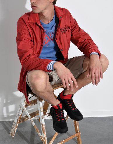 Gefälschte Online-Verkauf EDWA Pullover Besuchen Zu Verkaufen Modestil FF0Q1Ncie
