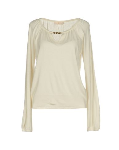 Tory Burch Cashmere Blend   Sweaters And Sweatshirts D by Tory Burch