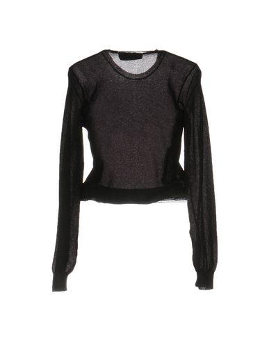 DSQUARED2 Pullover Neuesten Kollektionen Billig Verkaufen Viele Arten Von Billig Verkauf 2018 5CJqToW