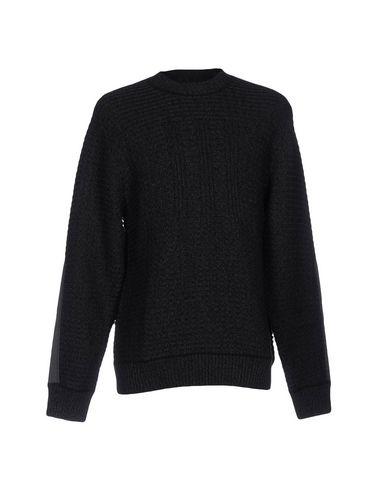 visa betaling Adidas Jersey online salg nyeste online hvor mye o5LKX