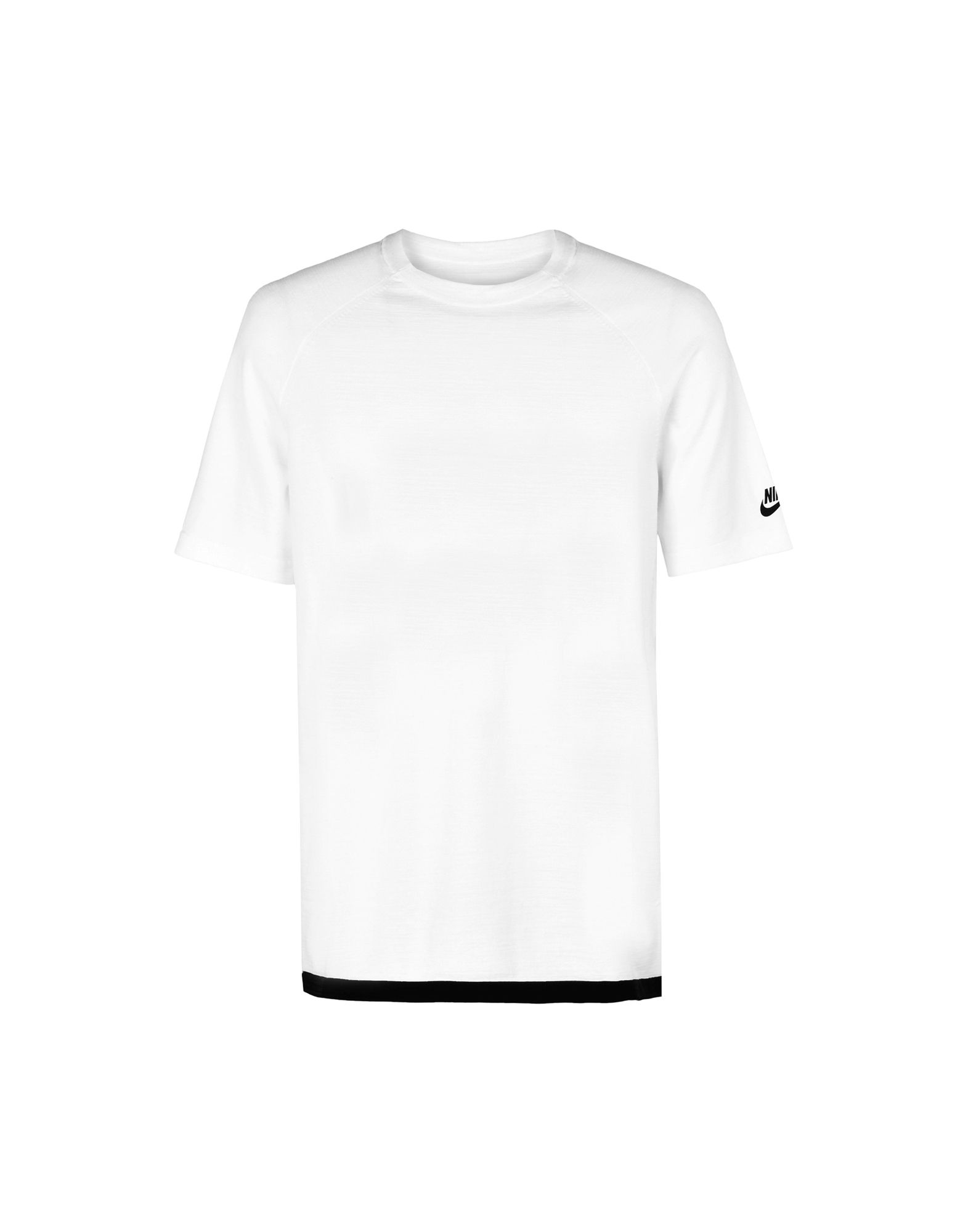 Pullover Nike  Tech Knit Top Short Sleeve - Uomo - Acquista online su