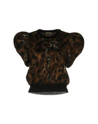 SAINT LAURENT Pullover