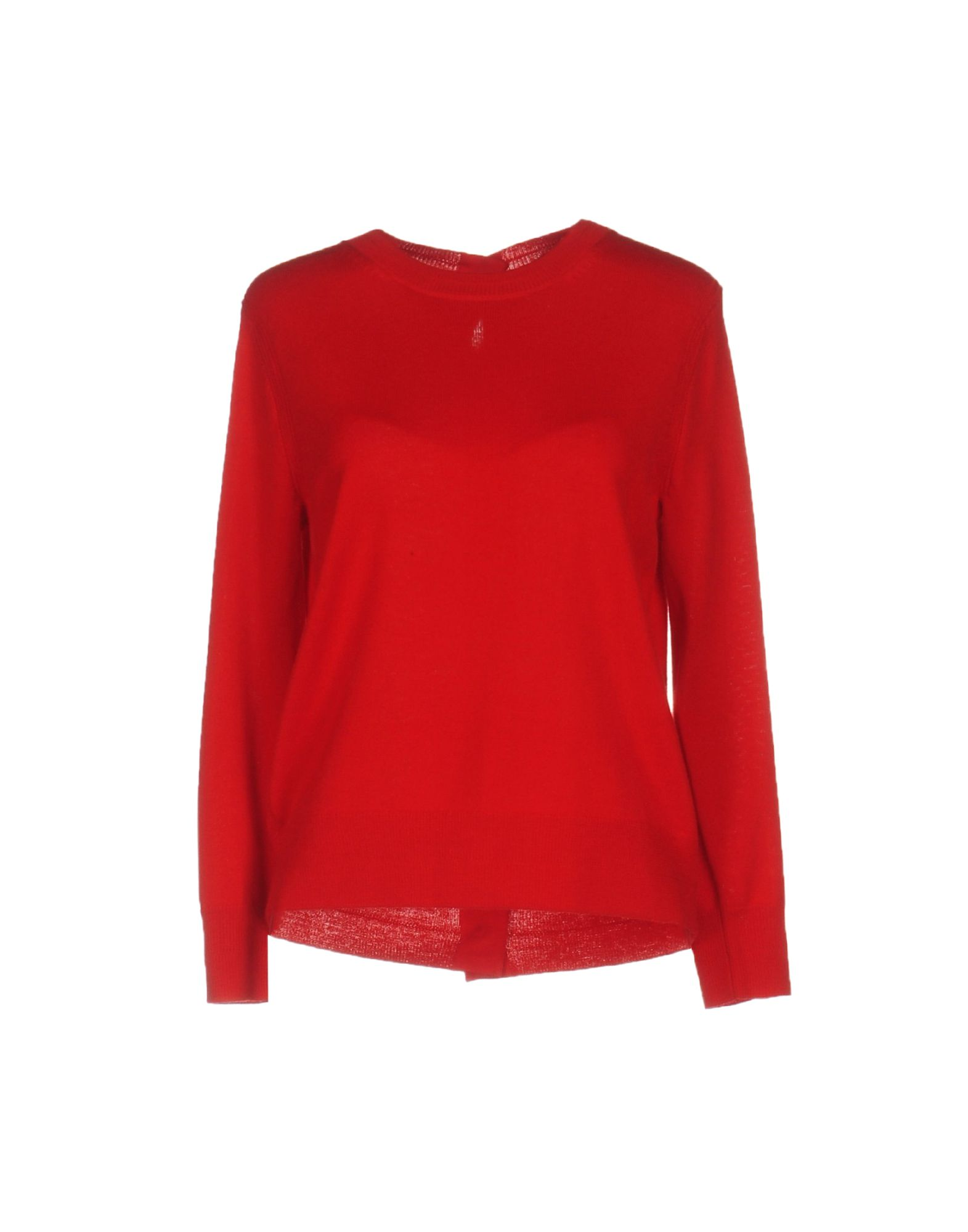 Pullover Marc Jacobs Donna - Acquista online su J8qY8DY6tH