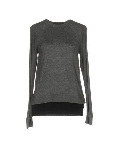 29792b9c3b7 Michael Michael Kors Sweater - Women Michael Michael Kors Sweaters ...