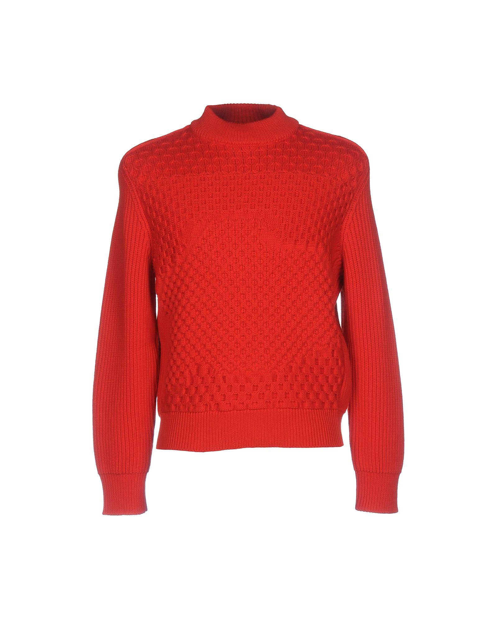 Pullover Jil Sander Uomo - Acquista online su