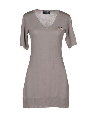 PHILIPP PLEIN Enges Kleid