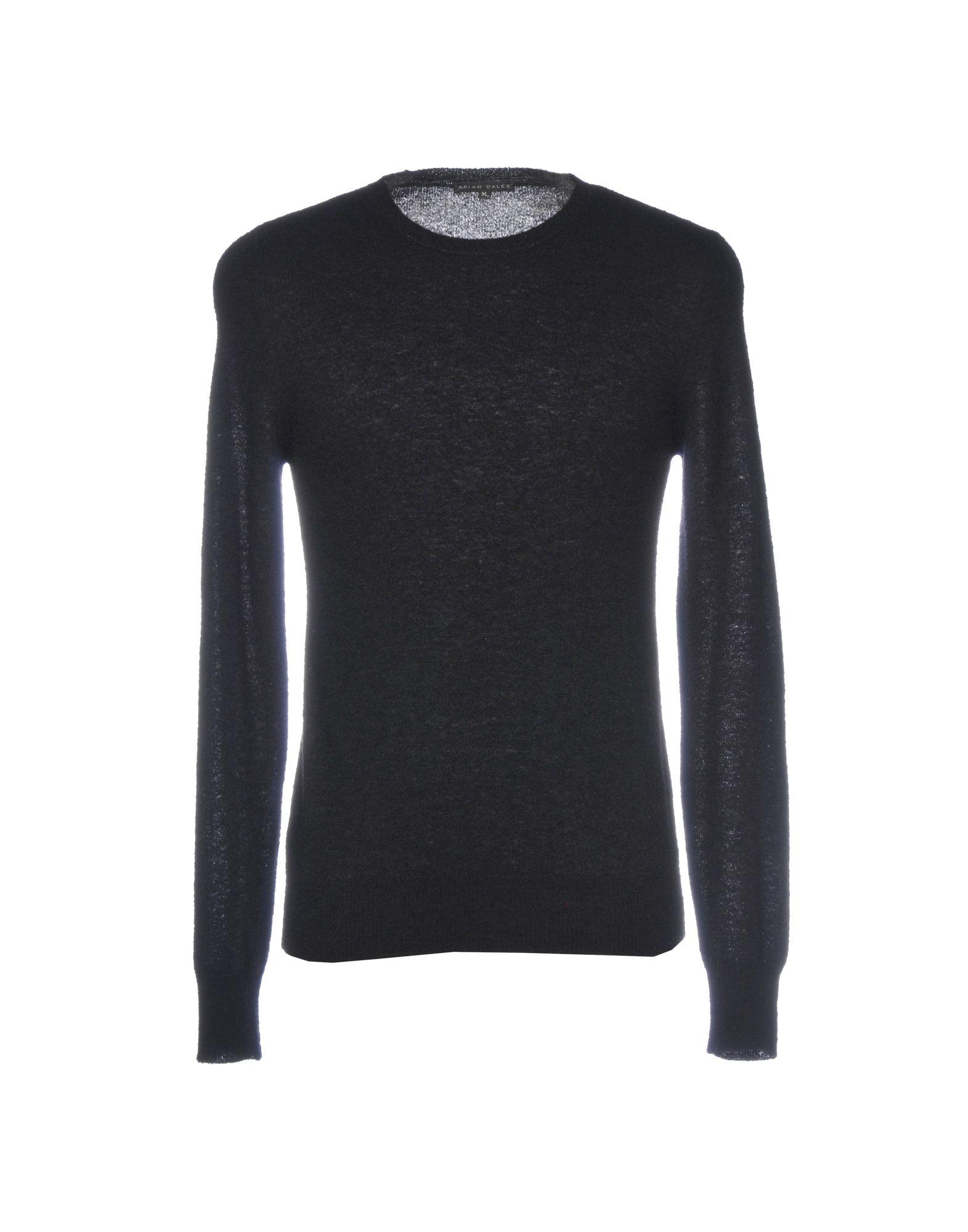 Pullover Brian Dales Uomo - Acquista online su