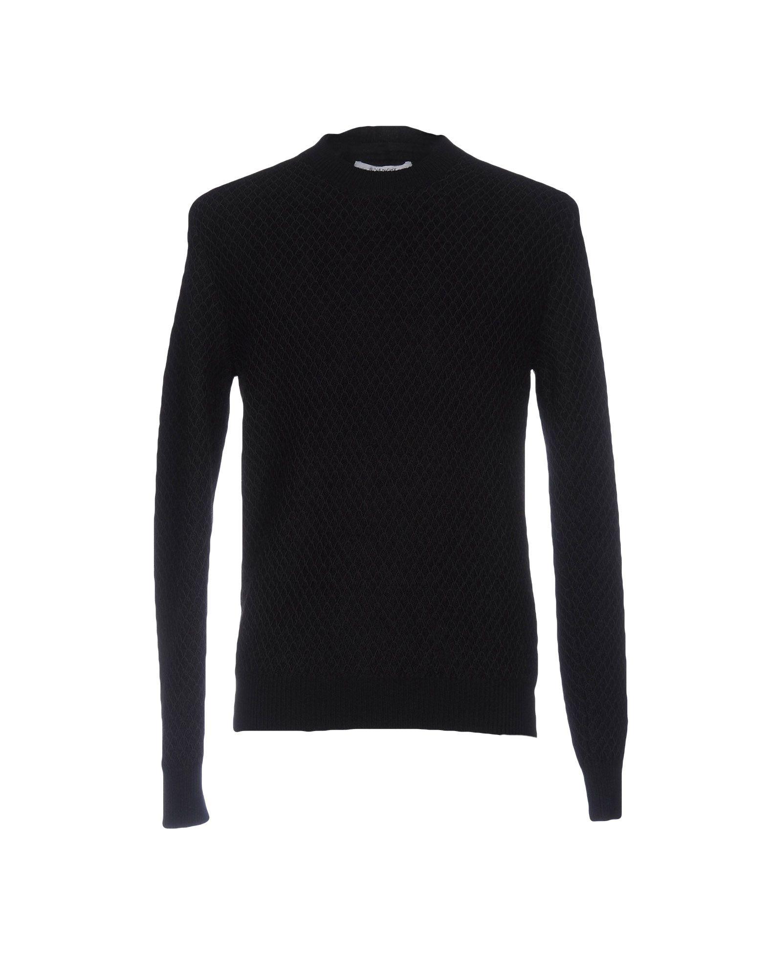 Pullover Givenchy Uomo - Acquista online su