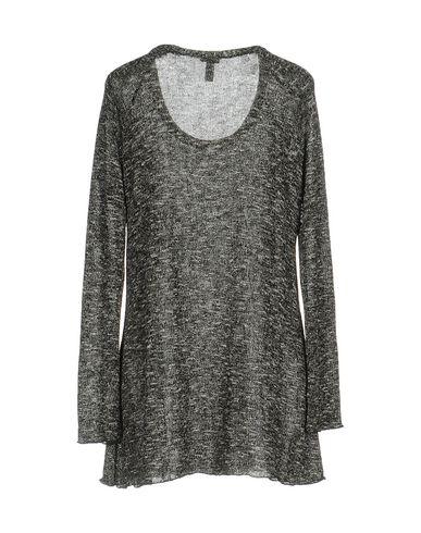 COSABELLA Pullover Online-Verkauf Günstig Kaufen 2018 Breite Palette Von Nv2Xx
