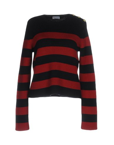 Red Valentino Knits Sweater