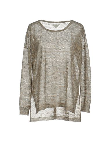 Jeans Pepe Pullover Jeans Tourterelle Gris Pepe 68nw6qUH
