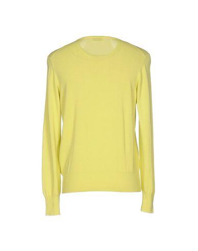 GRAN SASSO per ARNOLD Pullover Verbilligte Einkaufen XYItAmzam
