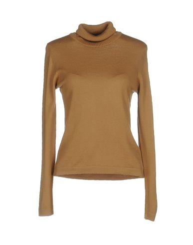 OCTO - Polo neck