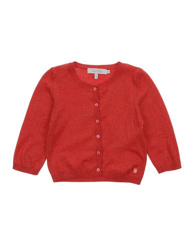 Baby Dior Cardigan Girl 0-24 months online on YOOX United States ce585a09d971