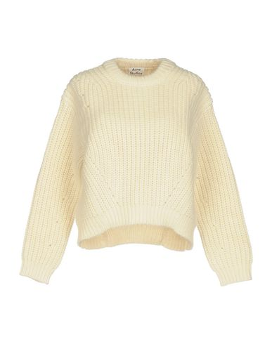 ACNE STUDIOS - Jumper