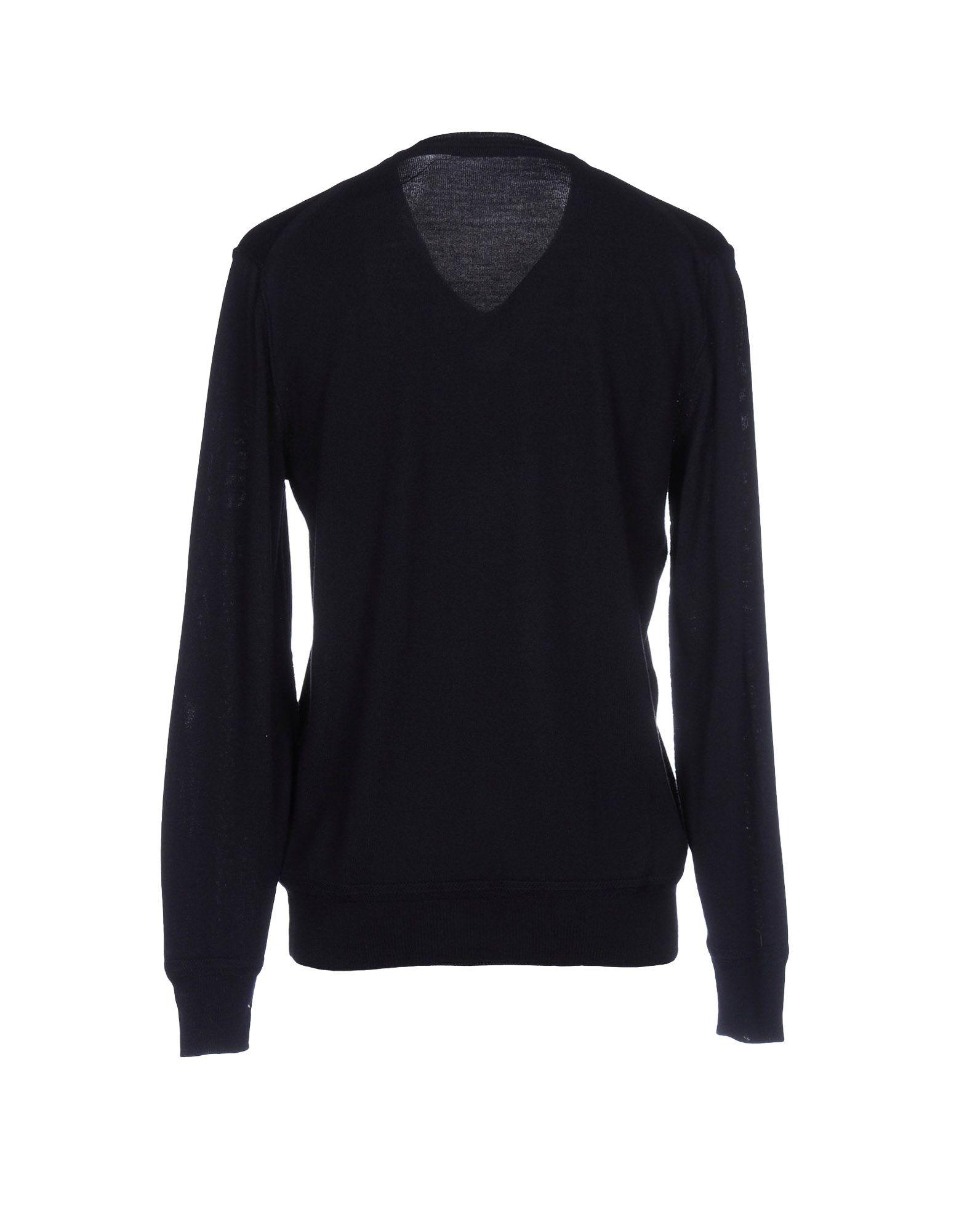 Pullover Paolo Pecora Uomo - 39741361XJ 39741361XJ - c71783