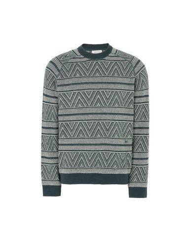 Auslass WOOD WOOD Pullover Verkauf Authentisch Top-Qualität Online 6tZmf