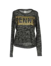 pennyblack saldi online
