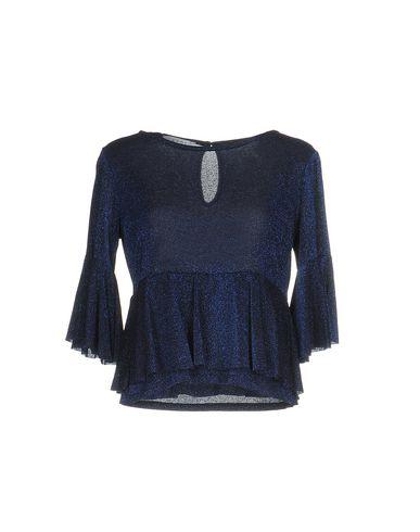 Skjorte Jersey salg engros-pris rabatt beste rabatt CEST MVmNJsVNC