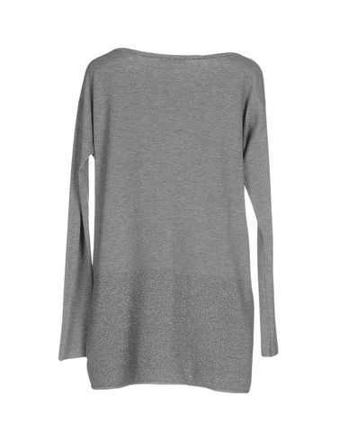 POUR MOI Pullover