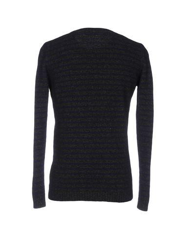 CROSSLEY Pullover